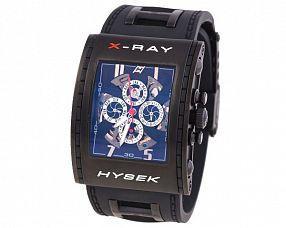 Копия часов Hysek Модель №N0844