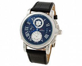 Мужские часы Montblanc Модель №MX0945