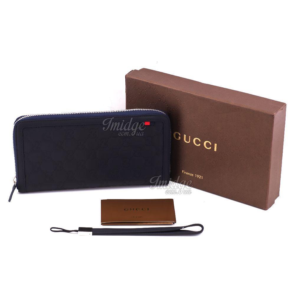 Кошелек Gucci  №S356