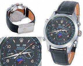 Копия часов Rolex  №MX0542