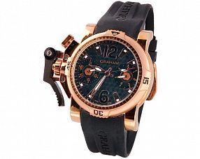 Мужские часы Graham Модель №MX0754