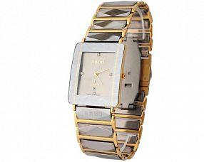 Унисекс часы Rado Модель №M2690-1
