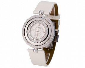 Женские часы Versace Модель №MX1870
