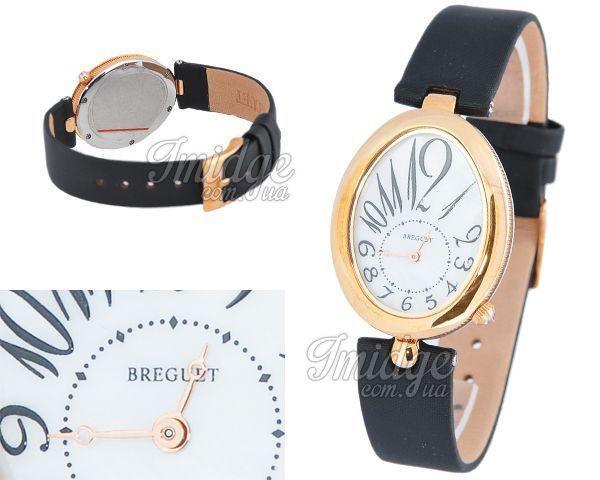 Копия часов Breguet  №N0013