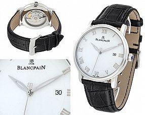 Мужские часы Blancpain  №N2099