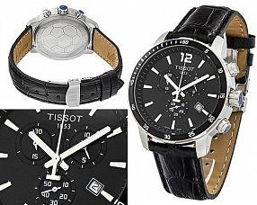Мужские часы Tissot №MX2856
