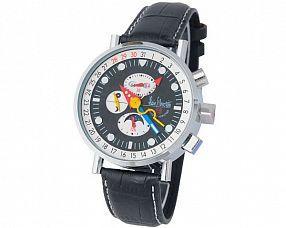 Мужские часы Alain Silberstein Модель №MX0413