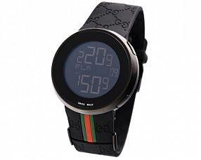 Унисекс часы Gucci Модель №MX1318