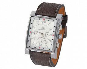 Мужские часы Dolce & Gabbana Модель №S0040