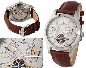 Копия часов Jaeger-LeCoultre  №M4468