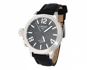 Мужские часы U-BOAT Модель №MX0069