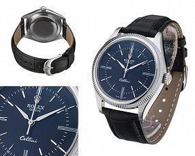 Копия часов Rolex  №MX3388