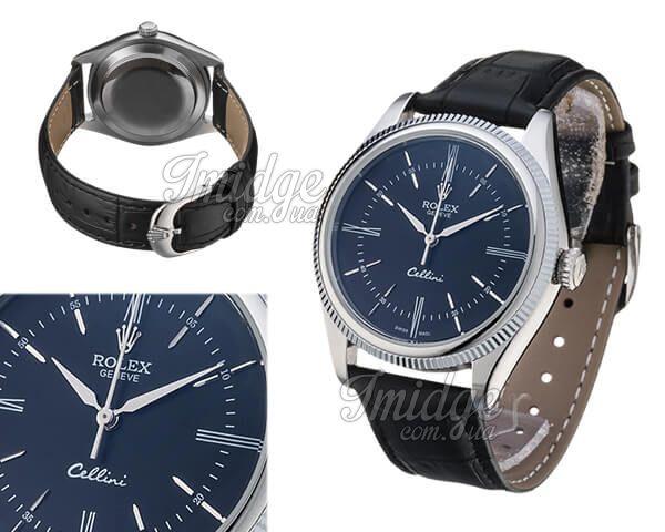 Мужские часы Rolex  №MX3388