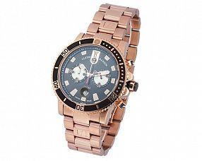 Мужские часы Ulysse Nardin Модель №MX3218