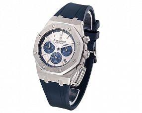 Мужские часы Audemars Piguet Модель №MX3179
