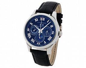 Мужские часы Chopard Модель №N2093