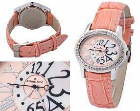 Женские часы Audemars Piguet  №MX1715