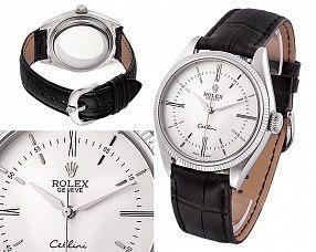 Копия часов Rolex  №MX3185