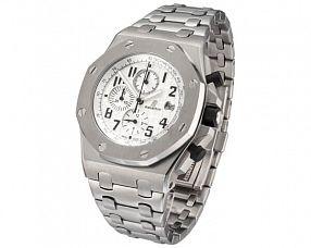 Мужские часы Audemars Piguet Модель №MX3751