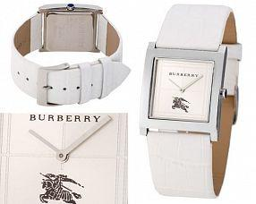 Копия часов Burberry  №MX1824
