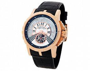 Копия часов Roger Dubuis Модель №N2223