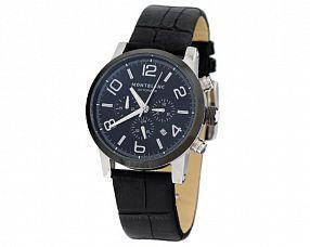 Мужские часы Montblanc Модель №MX1188