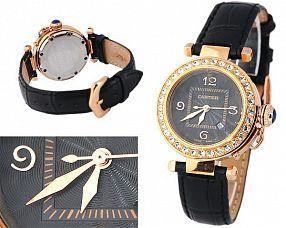 Копия часов Cartier  №M4353