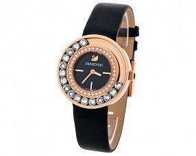 Часы Swarovski - Оригинал Модель №N2236