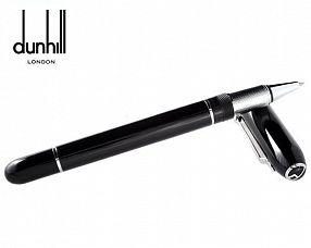Ручка Dunhill  №0436