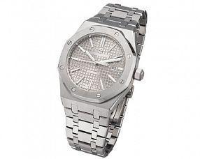 Мужские часы Audemars Piguet Модель №MX3712 (Референс оригинала 15500ST.OO.1220ST.02)