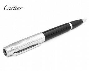Ручка Cartier  №0344