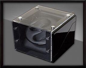 Коробка для часов Watch Winder Модель №1140