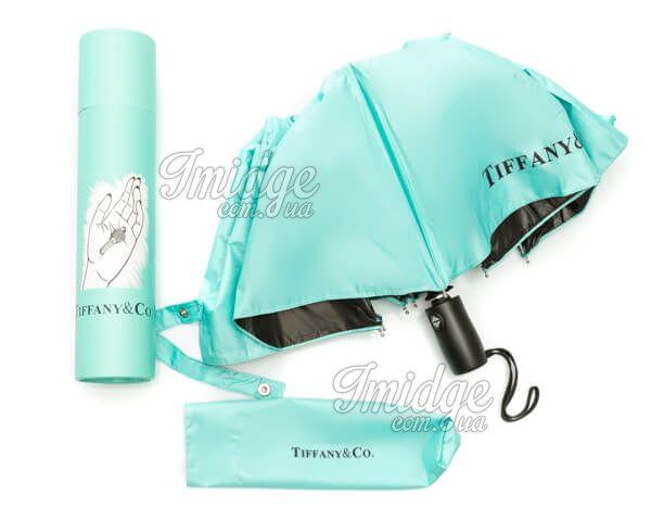 Зонт Tiffany & Co  №U017