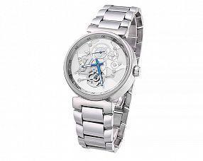 Женские часы Louis Vuitton Модель №MX3046