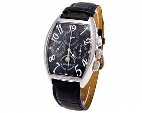 Копия часов Franck Muller Модель №MX0924