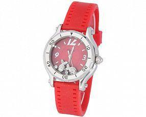 Женские часы Chopard Модель №MX0693