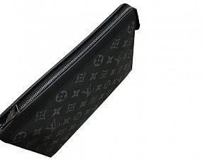 Клатч-барсетка Louis Vuitton  №S819