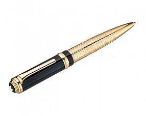Ручка Montblanc  №0646