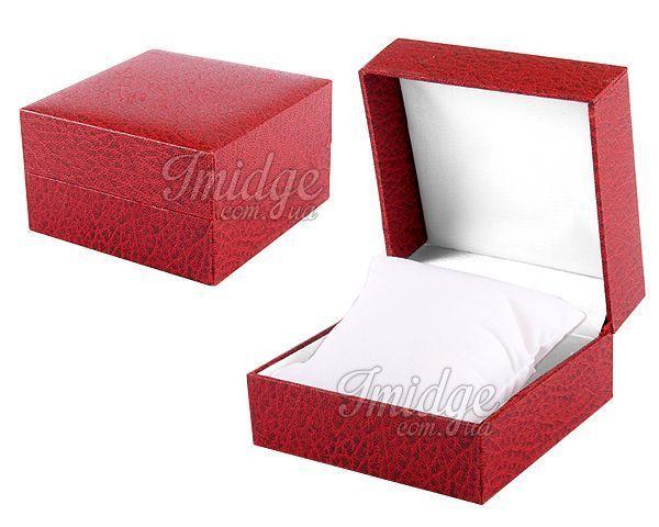Коробка для часов Gift box  №1052