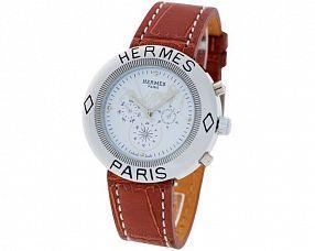 Копия часов Hermes Модель №MX2696
