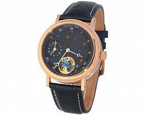 Копия часов Breguet Модель №N0525