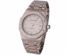 Мужские часы Audemars Piguet Модель №M1774