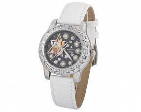 Женские часы Zenith Модель №MX1983