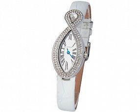 Копия часов Cartier Модель №N0177