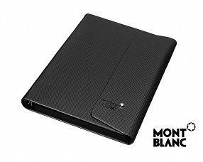Блокнот Montblanc Модель №O012