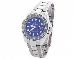 Мужские часы Rolex Модель №MX2762