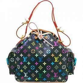 Сумка Louis Vuitton  №S321