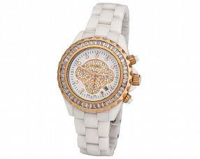 Копия часов Chanel Модель №MX1219