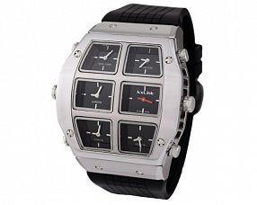 Мужские часы IceLink Модель №N1182