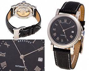 Копия часов Breguet  №M2319